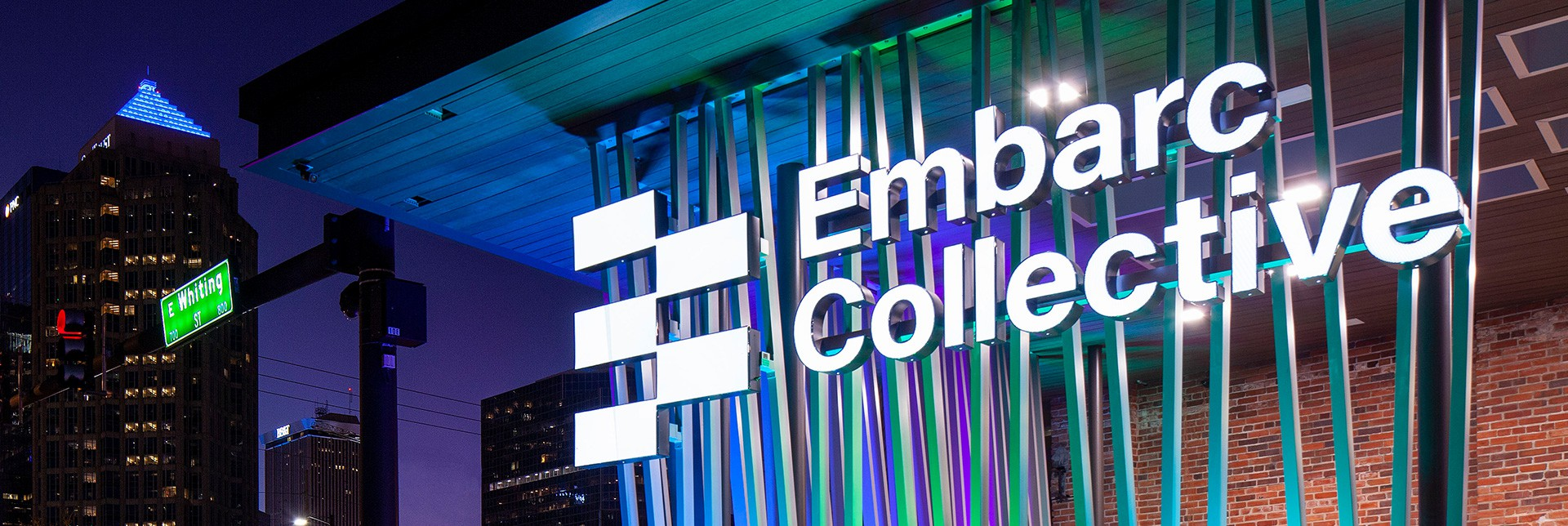 Embarc Collective